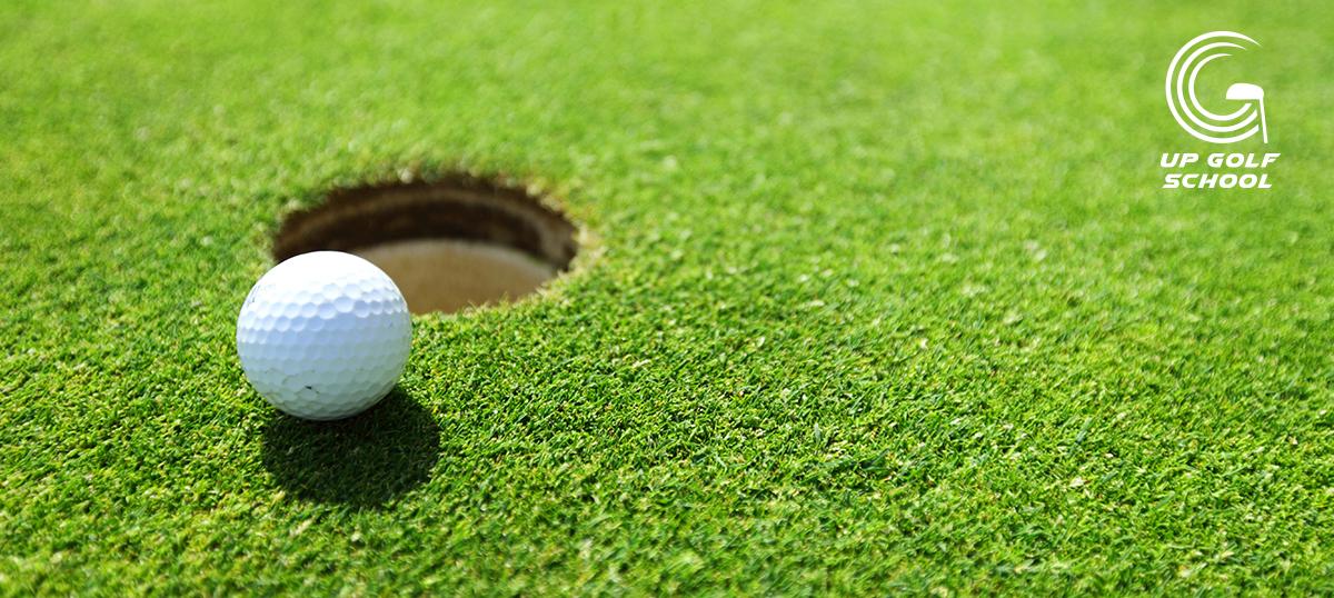 ゴルフスクール | コミュニティクラブたまがわ